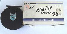 BFR Rimfly Disc 95 Fly Reel