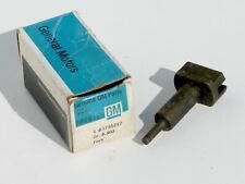 1956-1965 Chevrolet Buick Olds NOS 3spd 2nd/3rd shift fork 3785217