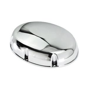 Air Filter Cover Intake Cleaner Cap for Honda Shadow ACE VT750C/CD/CD2/CDA 98-03