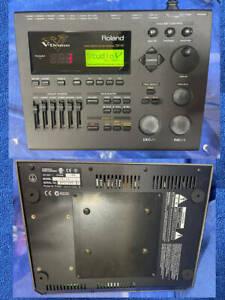 Roland TD-10 V-DRUMS Sound Module