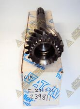 239811 New Eaton Fuller INPUT SHAFT - OEM - OBSOLETE