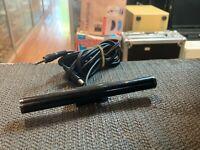 SONY (TMR-BR100) 3D SYNC TRANSMITTER FOR SONY 3D GLASSES - AUSSIE STOCK !