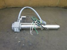 """PROCESS TECHNOLOGY S2217-P1 17"""" IMMERSION HEATER 240V 2000W 8.3A 10"""" HOT ZONE"""