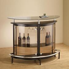 Home Storage Bar Tables For Sale | EBay