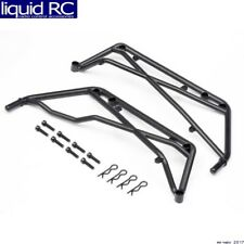 Hobby Products Intl. 108934 Roll Bar Set for the Savage XL