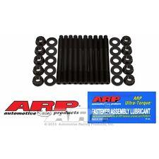 ARP Bolts 203-5401 Toyota 2.4L 2AZFE 4cyl main stud kit