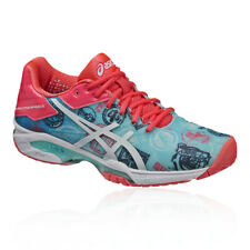 ASICS Solution Speed FF Limited Edition per donna scarpe da tennis SS20