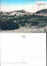 SANT'ANNA ARRESI -SARDEGNA(SS)-FG/NVG -46253