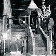 METEORES c. 1960 - Métropole de Kalabaka Grèce - Div 1930