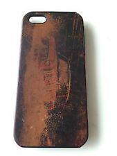 Generic Mobile Phone Clip Case