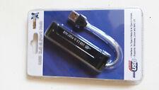 hub USB NewLink 4 ports