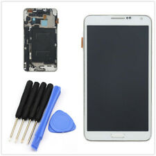Complete LCD Display Touch Screen Digitizer Frame Fr Samsung Galaxy Note 3 N9005