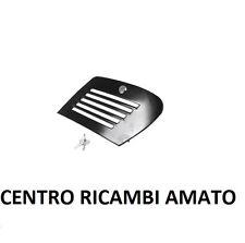 SPORTELLO SPORTELLINO MOTORE CON SERRATURA VESPA 50 SPECIAL FARO RETTANGOLARE