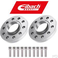 H/&r sección Separadores de ruedas con ABE va 20mm//ha 40mm para Audi
