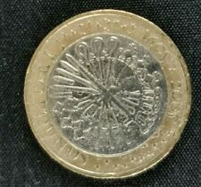 Guy Fawkes £2 Two Pound Coin 2005 Coin Hunt