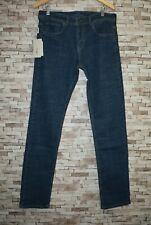 Brioni jeans for Men size 34