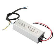 Transformator Treiber Driver LED Lampe Trafos 50W Wasserdicht DC30-36V 1500MA GY
