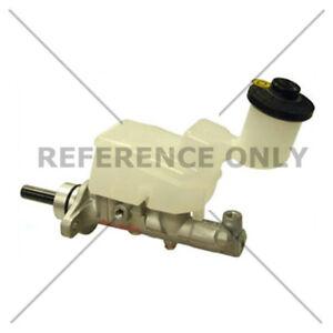 Brake Master Cylinder For 2003-2005 Toyota RAV4 GAS 2004 Centric 130.44916