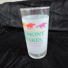 1992 Belmont Stakes-- 12 available