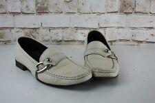 Bally Shoes size Eu 38.5