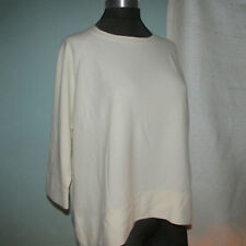 Hemisphere  - Cashmere-Pullover Größe 36-38 neu