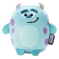 Sulley Plush Doll Disney-Mocchi-Mocchi- mini ❤ Takara Tomy Japan Monsters Inc