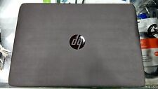 "HP ELITEBOOK 840 CORE I5 4TH GEN 4 GB RAM 500 GB HDD 14""SCREEN / Dos"