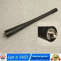 New SMA Female Antenna UHF 400-480MHz For BAOFENG BF-666S BF-888S BF-777S UK