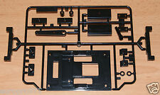Tamiya King/Grand Hauler/Globe Liner/Scania/MAN, 0005473/10005473 G Parts, NEW