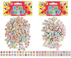 Children's Craft Supplies - Various items