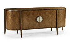 Toulouse Sideboard by Jonathan Charles - MODERN