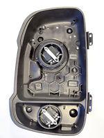Rumpf Außenspiegel Elektrisch Links Fiat Ducato Jumper Boxer 06- Lange Arm