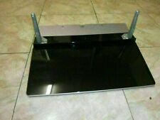 Genuine PANASONIC TBLX0045-1 TV STAND FOR TH-46PZ81B, TH-50PZ80B, TH-50PZ81B TVs
