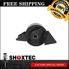 Rear Engine Mount for Nissan 95-98 200SX; 91-93 NX; 91-94 Sentra (2.0L)