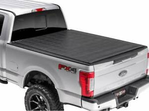 TruXedo Sentry Hard Roll Up Tonneau FITS 17-18 Ford F250,F350 SuperDuty 8' Bed