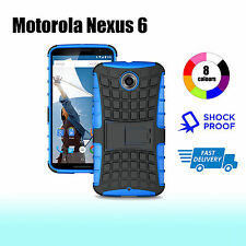 Motorola Mobile Phone Cases, Covers & Skins with Kickstand