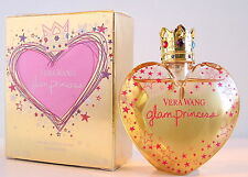 Vera Wang Glam Princess 30 ml EDT Spray Neu OVP