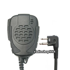 Rainproof Speaker Mic for FDC CB Radio FD-150A FD-450A