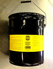 5 Gal. Neoprene Rubber Contact Adhesive