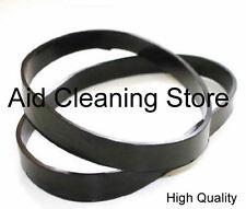 Vacuum Cleaner Belt For Morphy Richards HOOVER 73335 2 Pack A2610