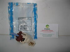 ORIGINALE CANDY HOOVER lavatrice 12 posizioni Selector Switch 41028011