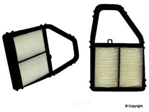 AIR FILTER A35397 HON*DA CIVIC  5397