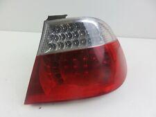 BMW 3 COUPE E46 2.0 PETROL REAR DRIVER SIDE LED TAIL LIGHT 6920700-06
