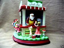 Sammler-Weihnachtsspieluhren & -dosen