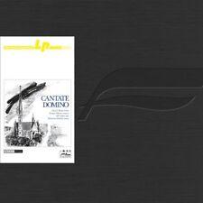 Chor- & Orchesterwerke Vinyl-Schallplatten aus dem Balkan mit 33 U/min