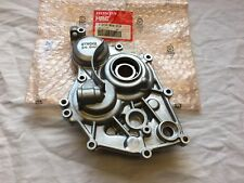 Honda RS125 Gearbox COVER : 11310-NX4-810