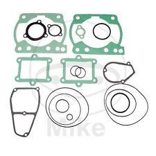Moteurs et pièces moteurs Athena pour motocyclette GAS GAS