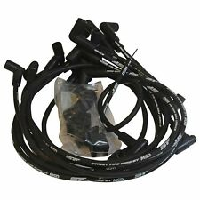 Spark Plug Wire Set-VIN: L AUTOZONE/MSD 5554