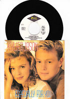 Kylie and Jason  - Especially for you