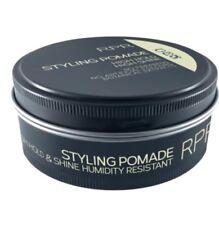 RPR Styling Pomade High Hold High Shine 90g x 1